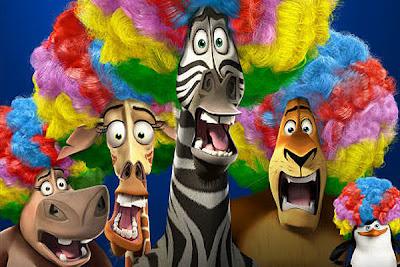 Archivo:Madagascar-3-europes-most-wanted.jpg