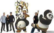 Kong-fu-Panda-2