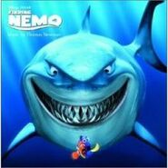 FindingNemo Soundtrack