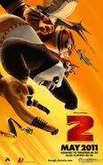 Hr Kung Fu Panda 2 10