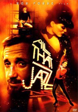 All that jazz.jpg
