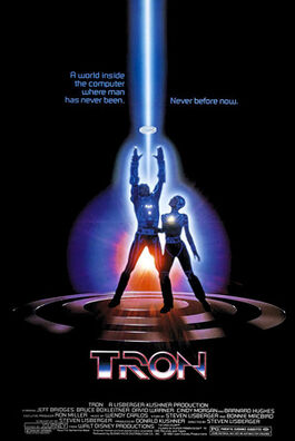 Tron poster.jpg