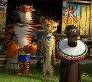 Madagascar-3-Vitaly
