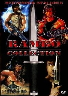 Rambo-collections-2008-wide-screen-r1-customized-dvd-front-cover-4495