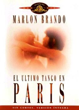 Last tango in paris.jpg