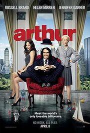 Arthur poster.jpg