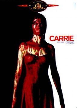 Carrie2002.jpg