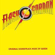 Queen-Flash-Gordon-Del-1980-Delantera