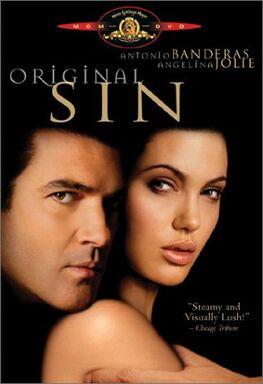 Original-Sin-2001.jpg