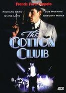 1984cotton club