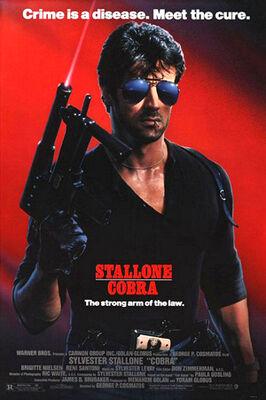 Cobra movie poster.jpg