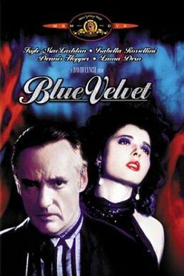 Blue velvet.jpg