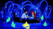 1989 the little mermaid 004