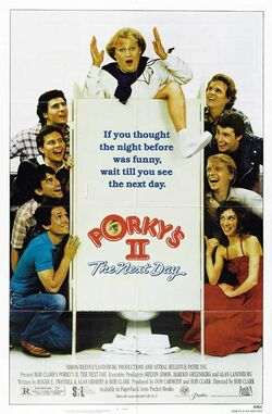 1983-porkys-ii-the-next-day-poster2.jpg