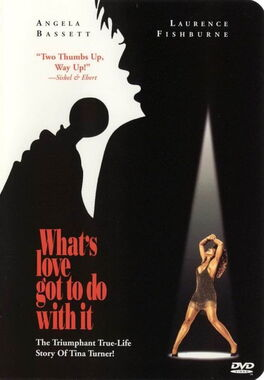 What s Love Got To Do With It (1993).jpg
