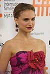Archivo:Natalie Portman at TIFF 2009.jpg