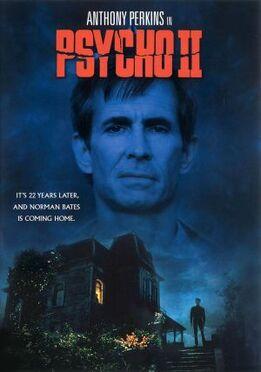Psycho2.jpg