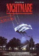 Nightmare on elm street ver2