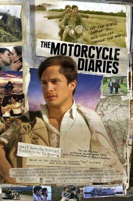 Diarios de motocicleta.jpg