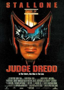 Judge dredd poster.jpg