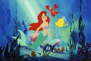 1989 the little mermaid 001
