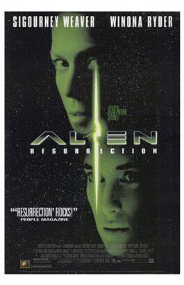 Alien Resurrection poster.jpg