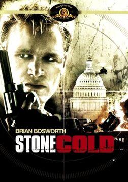Stone cold.jpg