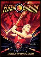 Flashgordon1980 2