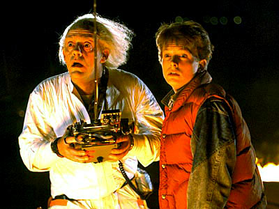 Archivo:Back-to-the-future (2).jpg
