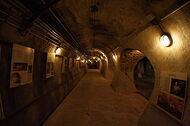 Musee des Egouts de Paris FRA 002.JPG