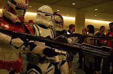 Clone troopers in the spotlight.jpg