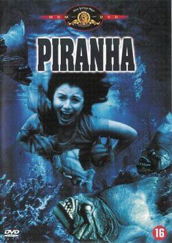 Piraña.jpg