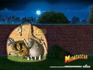 Wallpapers Madagascar 8