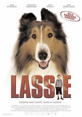 LASSIE2005.jpg