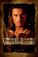 Pirates of the caribbean ver6