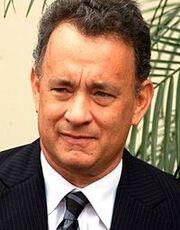Tom Hanks face.jpg