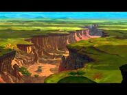 The-Lion-King-1994-Full-HD-Movie