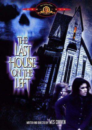 The Last House on the Left.jpg