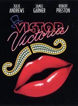 Victor o victoria