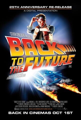 Archivo:Back-to-the-Future (3).jpg