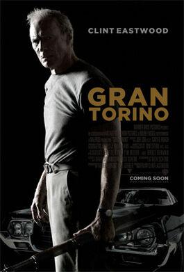 Gran Torino poster.jpg