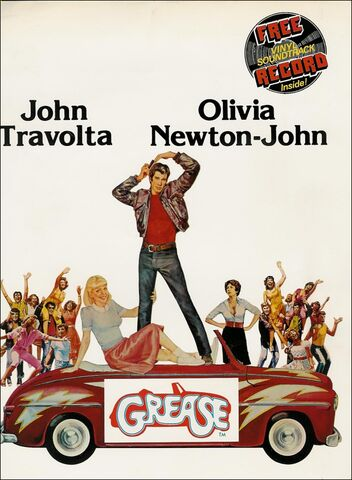Archivo:Grease.jpg