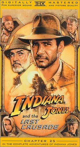Indy3.jpg