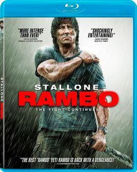 Rambo4.jpg
