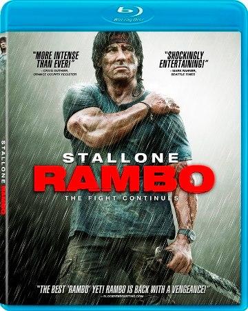 Archivo:Rambo4.jpg