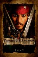 Pirates of the caribbean ver4