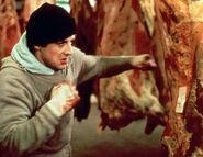 Rocky-meat1
