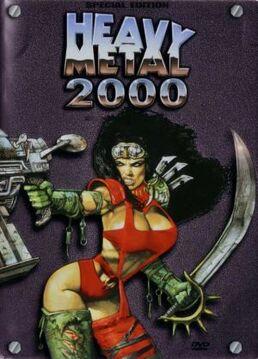 Heavy Metal 2000 poster.jpg