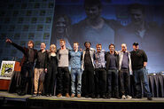 The-avengers-2012-movie-cast