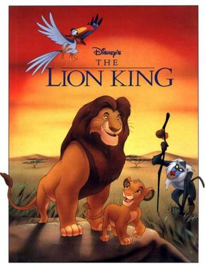 Archivo:25the lion king.jpg
